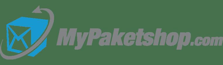 MyPaketshop