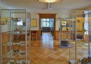 Trompetenmuseum