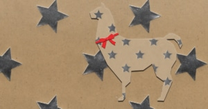 In gut einem Monat ist Heiligabend - Unsere 10 Geschenktipps