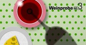 Weinreise Teil 3