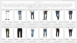 Keepa-Vergleichbare-Angebote-Übersicht