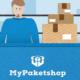 Lieferadresse in Bad Säckingen: 7 Gründe, warum Deutsche eine Lieferadresse brauchen
