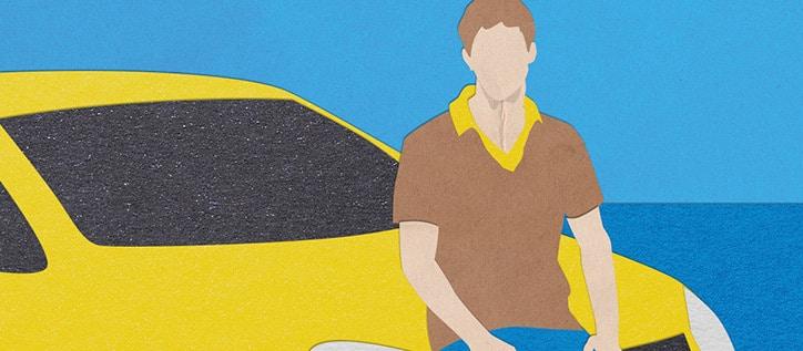Titelbild Autohändler Interview