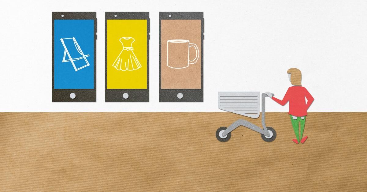 online shopping einblicke in die schweizer einkaufsseele mypaketshop. Black Bedroom Furniture Sets. Home Design Ideas