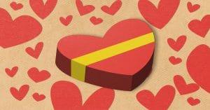 10 Tipps zum Valentinstag