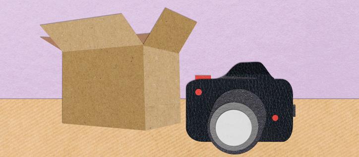 Kameras in Deutschland kaufen - Preisvergleich