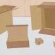 Titelbild 7 Tipps um unnötigen Verpackungsmüll bei Online-Bestellungen zu vermeiden