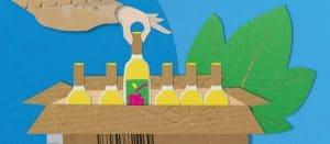 Wein in Deutschland bestellen