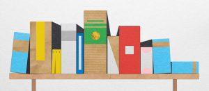 Welttag der Buchhandlungen