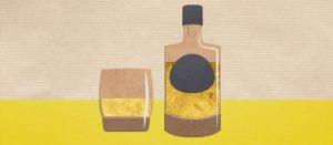 Whisky in die Schweiz bringen