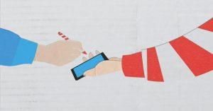 Titelbild So bringen Schweizer Firmen ihre Waren durch den Zoll