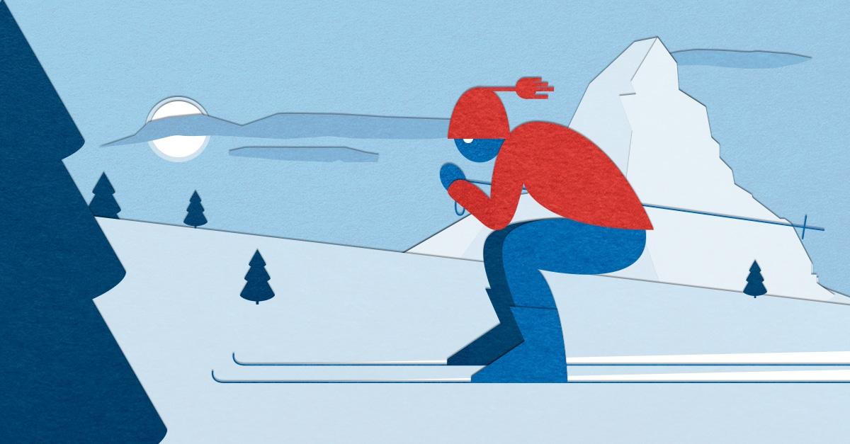 wintersportartikel bei diesen shops ist es gut und g nstig. Black Bedroom Furniture Sets. Home Design Ideas