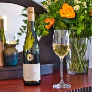 Naegele Chardonnay 2018 trocken