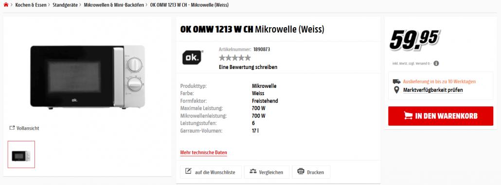 OK-OMW-1213-W