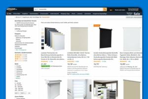 Screenshot-Amazon-Sonnenrollos