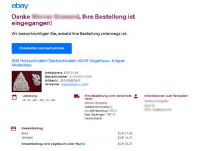 Screenshot-ebay-auktion-erfolgreich