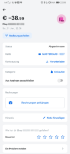 Screenshot-ebay-kauf-mastercard