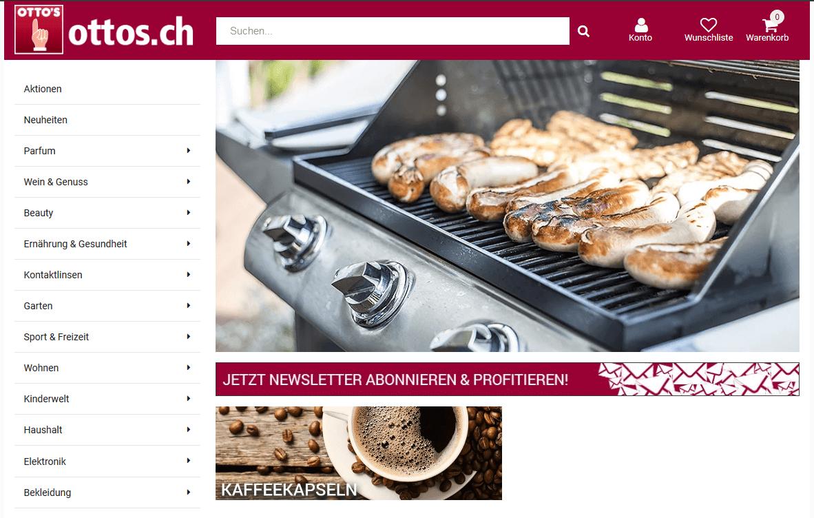 Screenshot_2019 05 13 OTTO'S der Schweizer Detailhändler