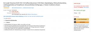 Meldung kein Versand in Schweiz