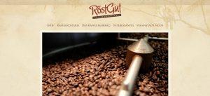 Titelbild der Webseite