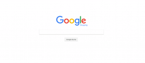 Startseite Google Shopping