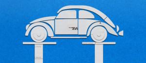 Grenze passieren zum Auto reparieren: Kfz-Werkstätten in Bad Säckingen und Umgebung