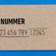 EORI-Nummer