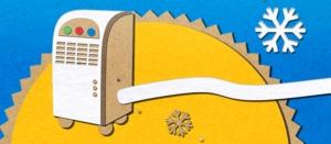 Richtig kühl im Sommer Teil 1: Klimaanlagen fürs Zimmer - Kaufberatung und Kaufempfehlung