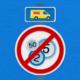 DHL verweigert Nachnahme-Sendungen zu MyPaketshop