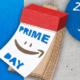 Amazon Prime Day: Start, Angebot und Tipps für die Schnäppchenjagd