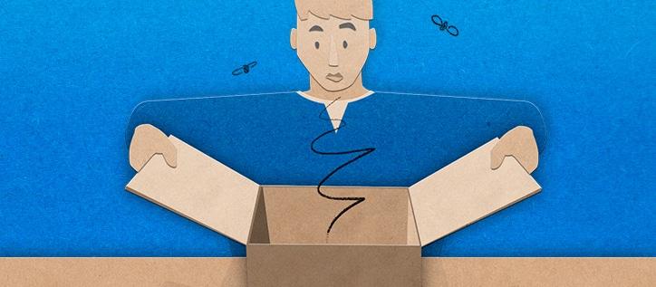 Widerruf beim Onlinekauf Teil 1