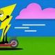 E-Roller kaufen unsere Tipps