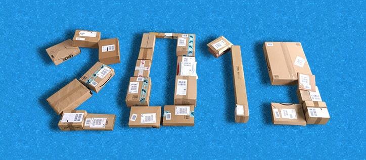 Titelbild Blog Jahresrückblick