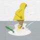 Titelbild 7 Geheimnisse von Gummistiefeln